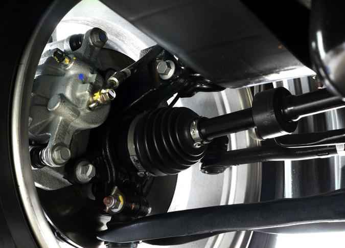 تصليح مكيف سيارة بورش