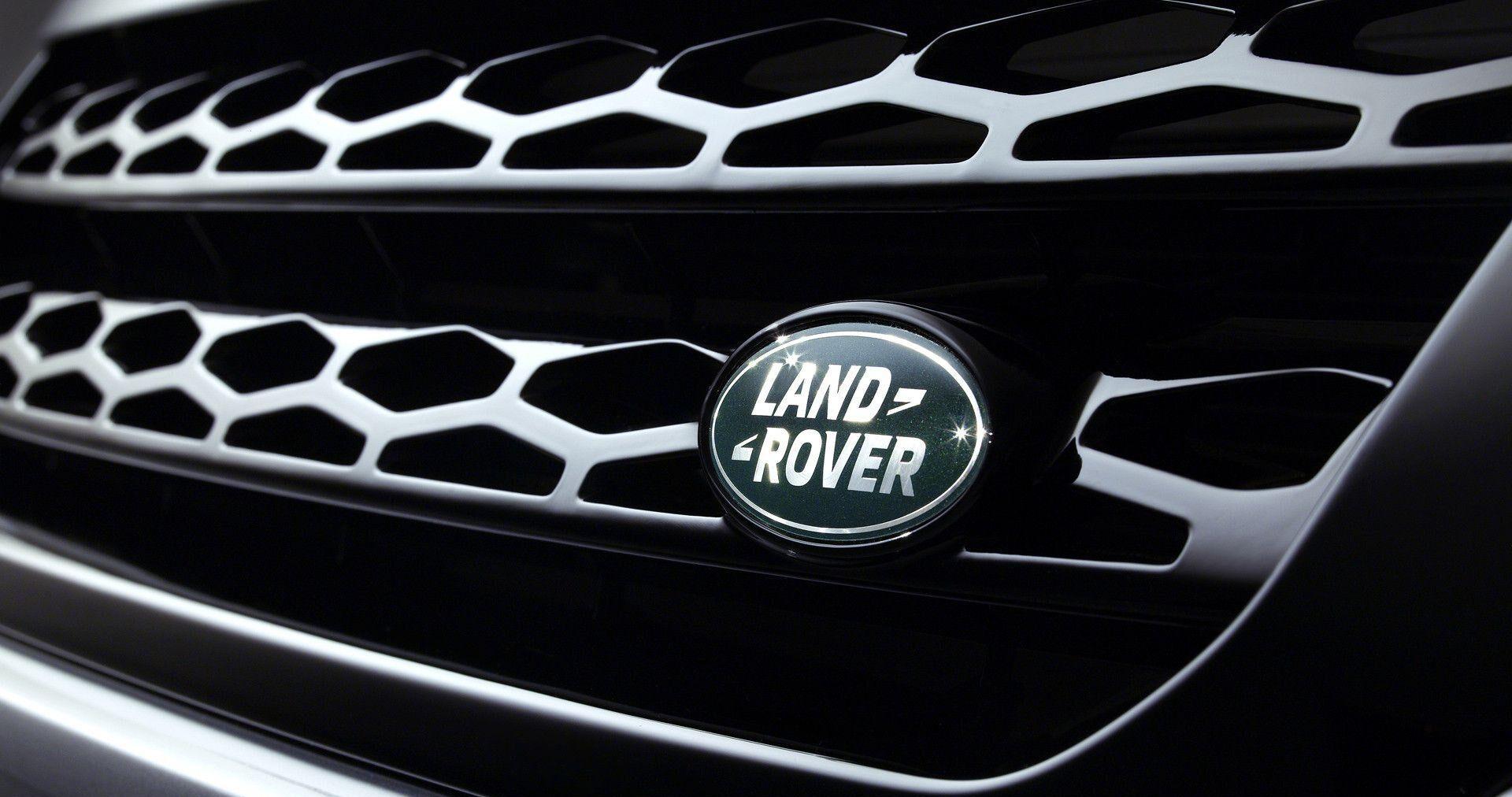 تصليح بريك سيارة لاند روفر